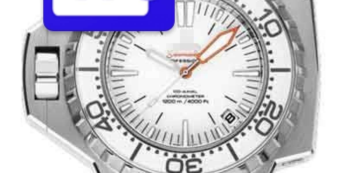Discount Trendy Customize Gold Watch Dial
