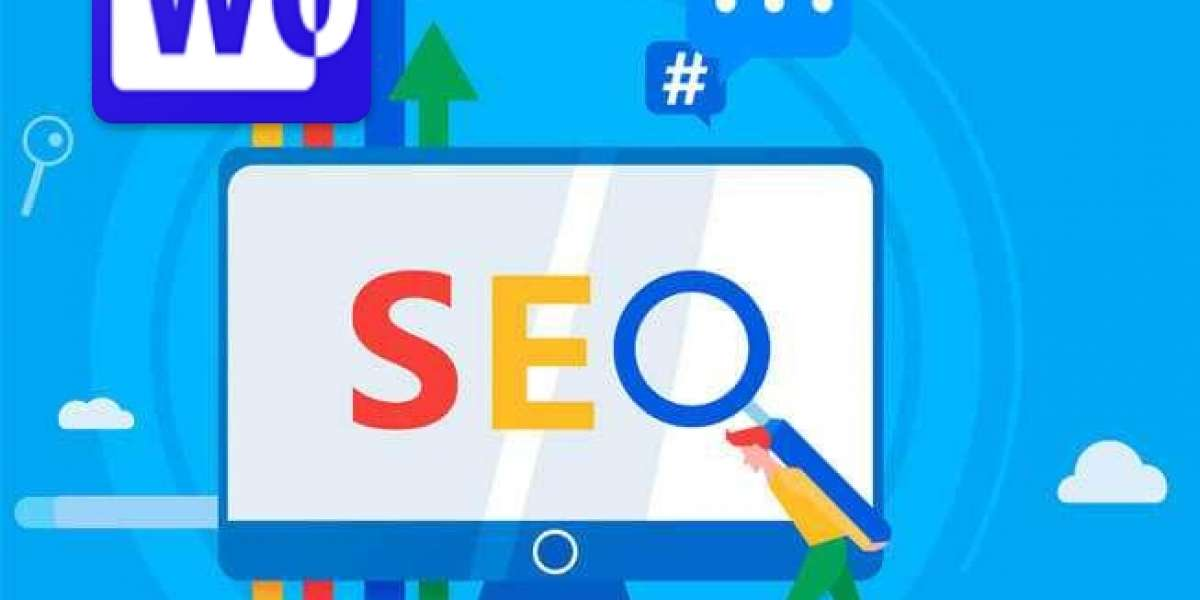The Best SEO Companies Get Businesses Noticed