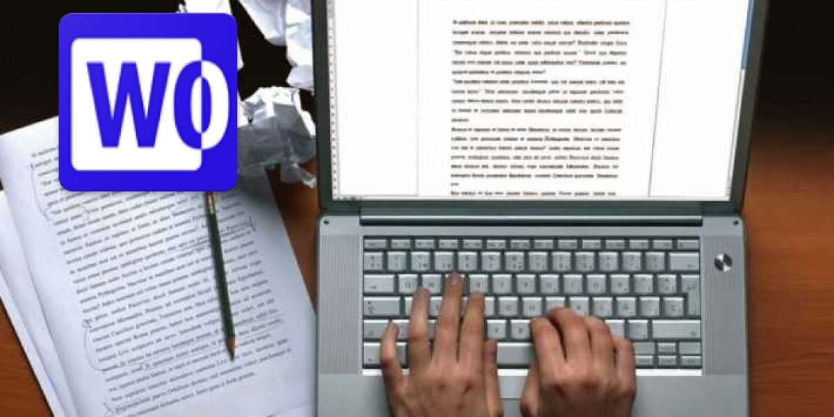 Are you tired of writing essays?