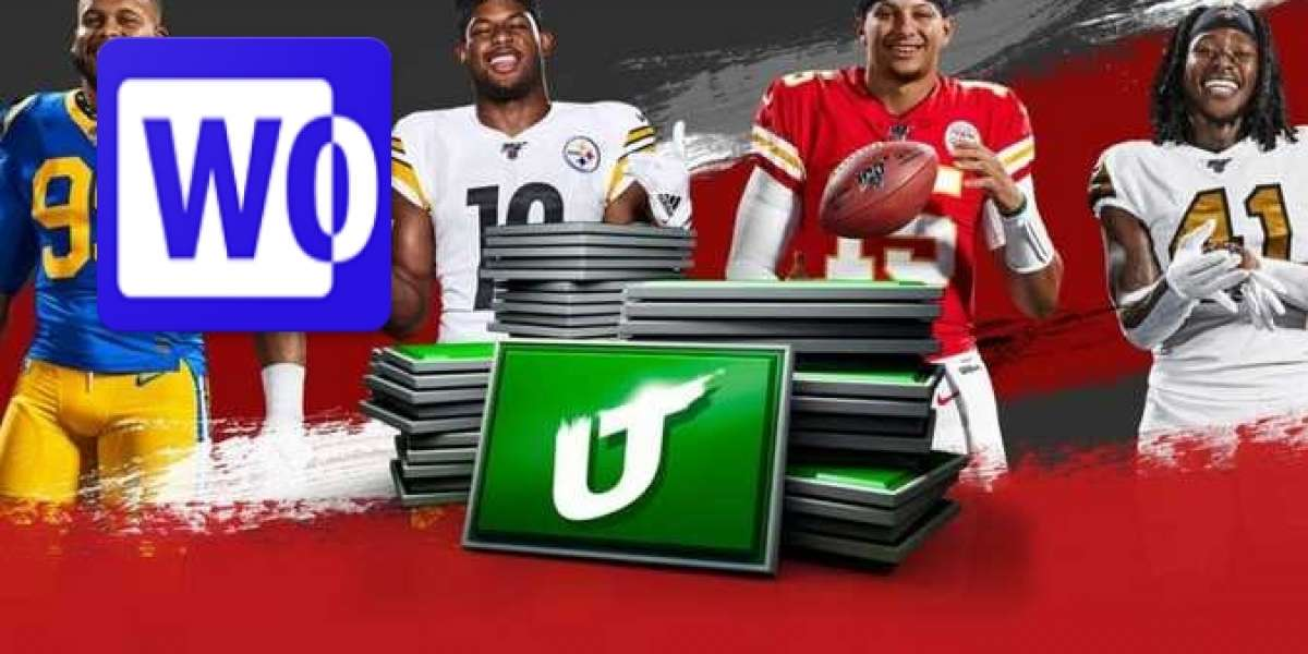 Introduction to Newly Added Superstar Abilities in Madden 21 1.20 patch