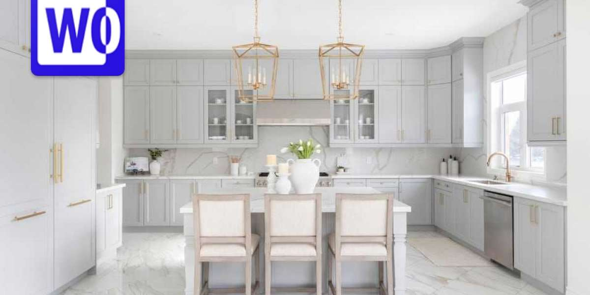 Interested in knowing about shaker kitchen cabinets