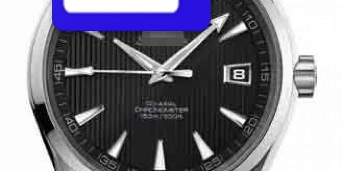 Find Funky Customize Silver Watch Dial