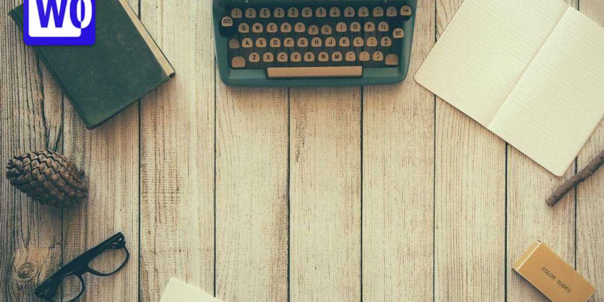 Top 6 Custom Writing Services In The U.