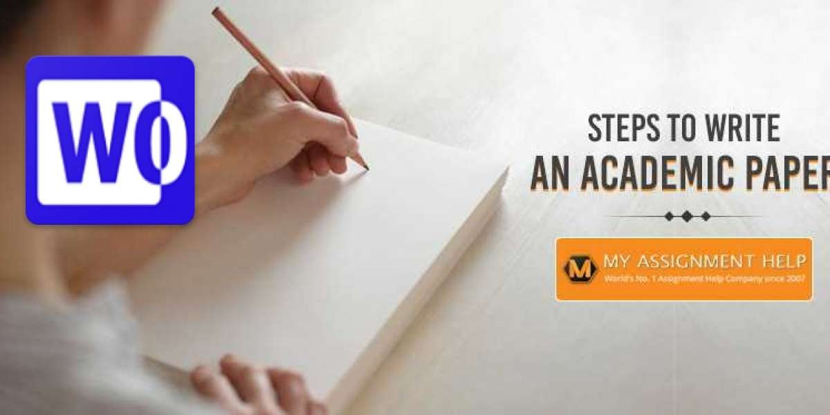 3 Smart Steps to Help You with Your Assignment