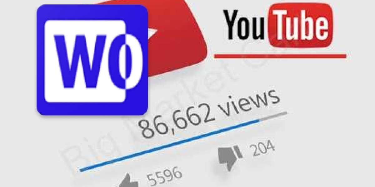 Getting More Views On YouTube - Proven YouTube FORMULA for Getting More Views and Increasing Watch Time