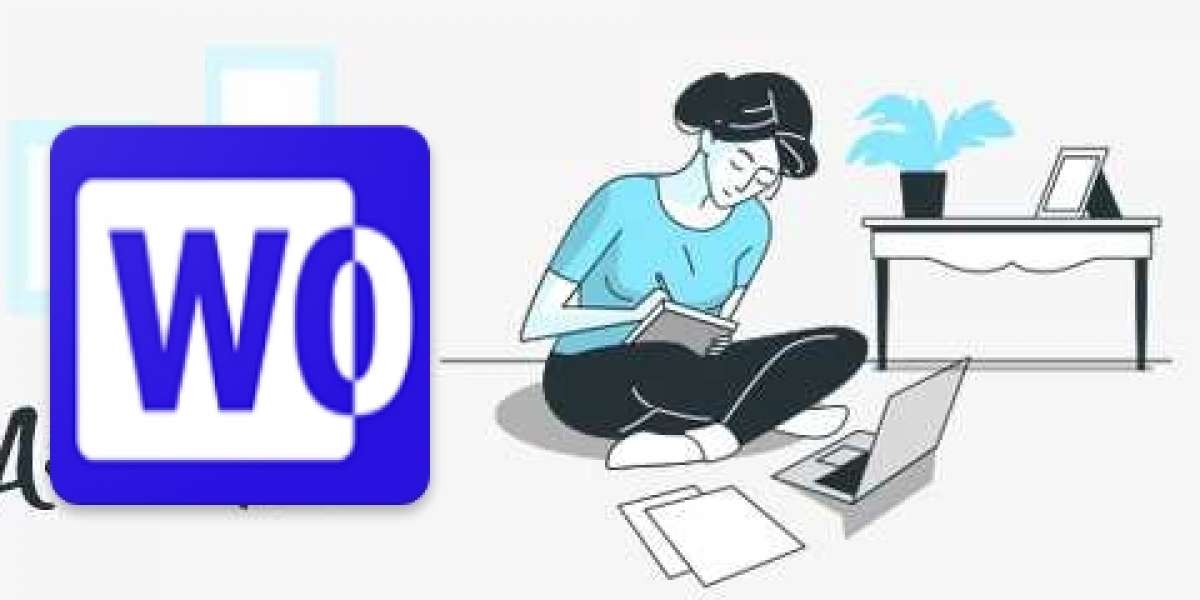 Find the right assignment help online service from professionals