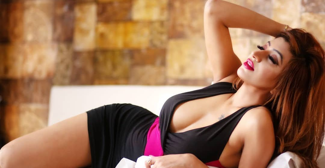 Pune Escorts | Pune Call Girls Service | Escorts In Pune