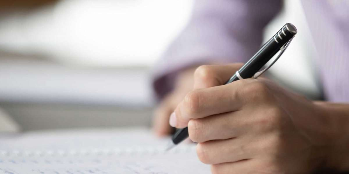 A guide to writing an essay in a concise way