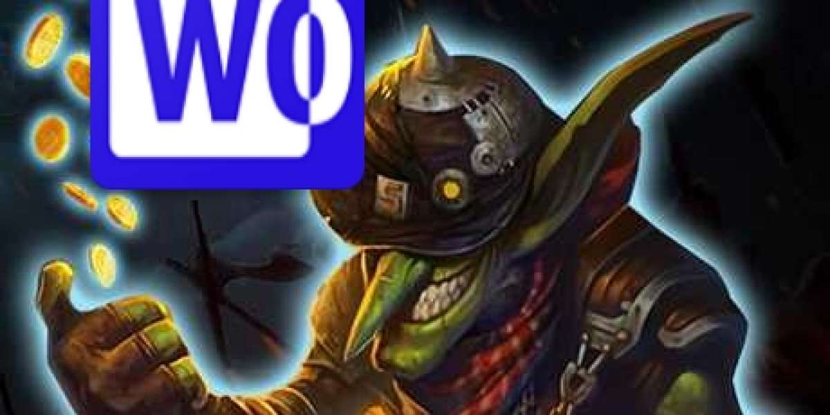 The nostalgia of Warcraft: Goodbye for version 60, hello for version 70.