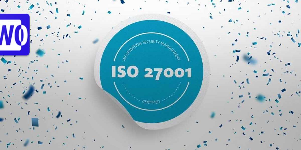 Adjusting data security to the essential course of an organization as per ISO 27001
