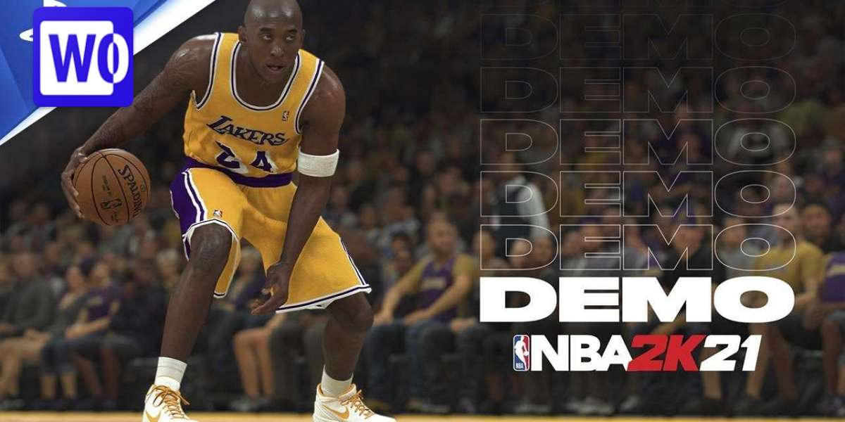 There is not any free update for the normal version of NBA 2K21