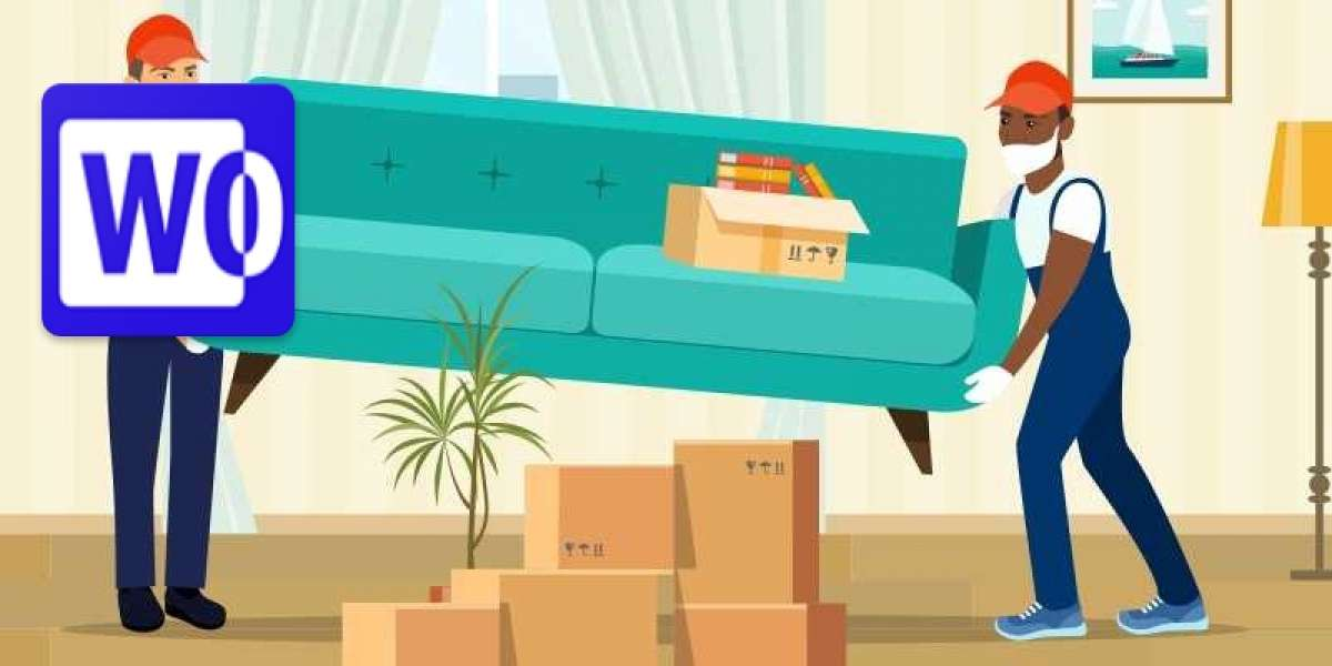 Top 5 Packers And Movers in South Delhi For Home Shifting