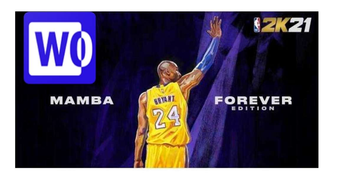 build best emulates players such as Ray Allen