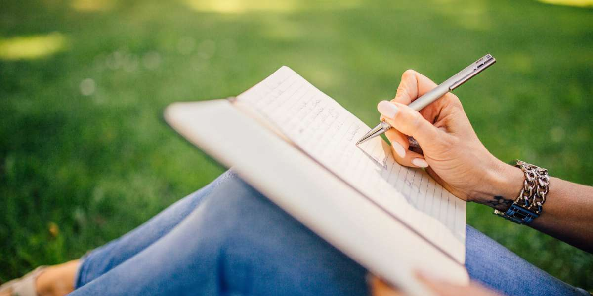 Are You Thinking Of Using Creative Writer?