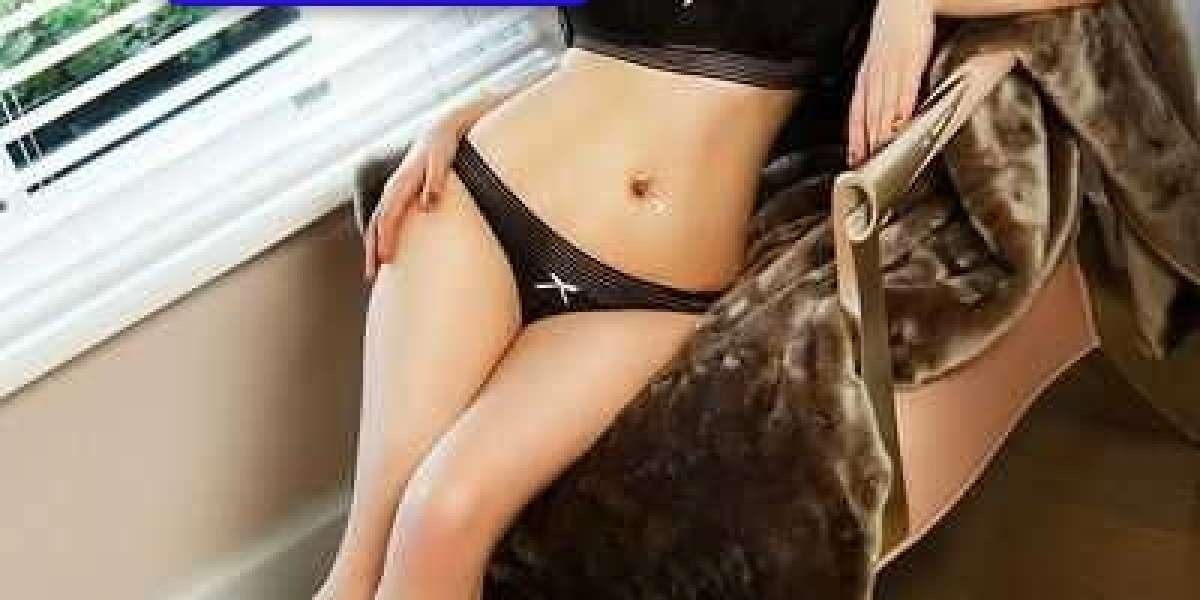 Udaipur Escorts Service | Top Call Girls services in udaipur