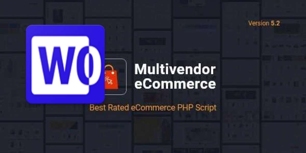 Active eCommerce CMS v5.4 (Nulled) Free download