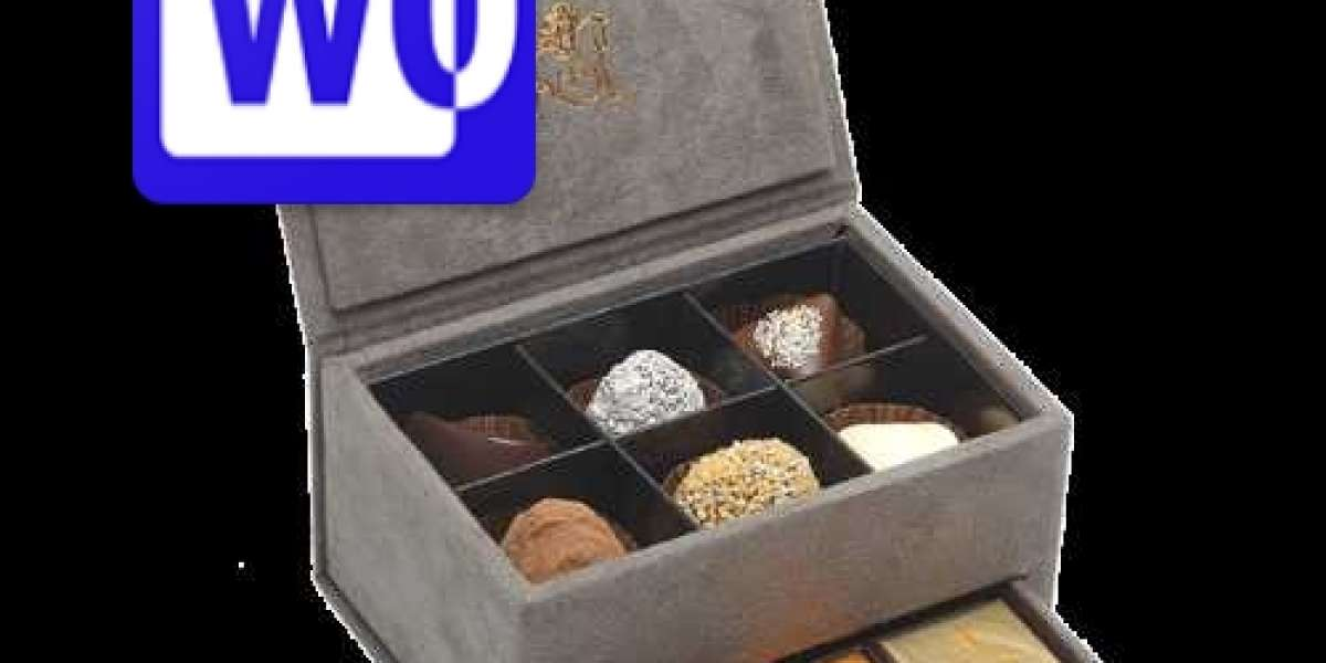 Uncover a hidden secret with our range of individually wrapped chocolates. Available in many colours and types.
