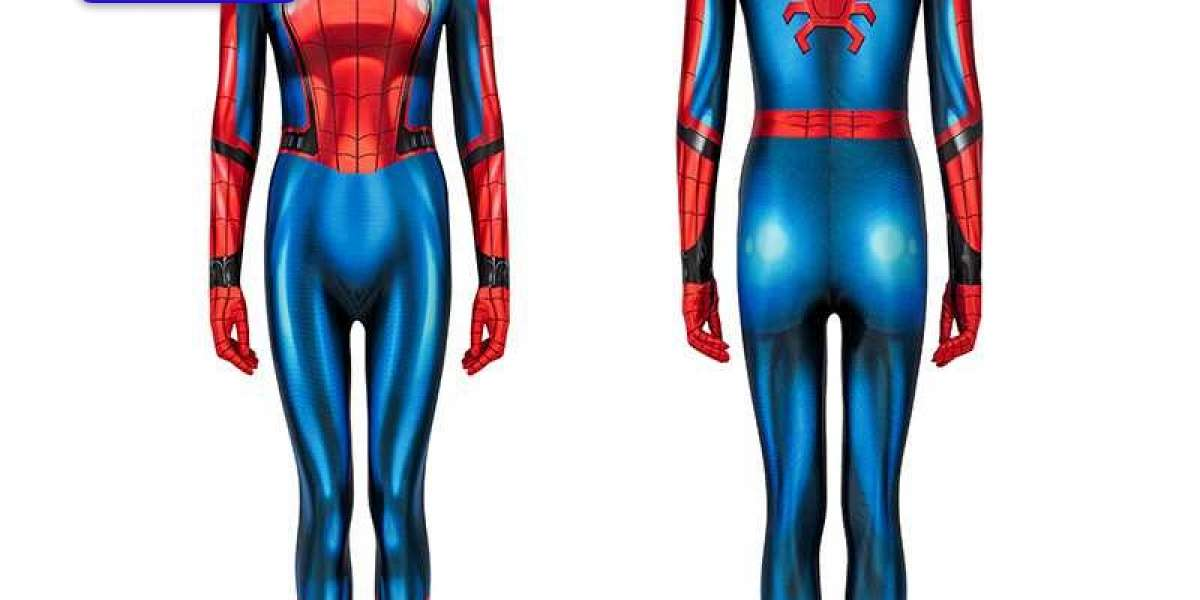 As one of the most popular and commercially successful superheroes