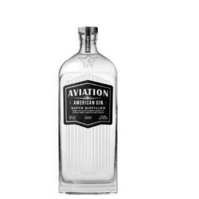 Buy Aviation American Gin Online by UrbanFindr Profile Picture