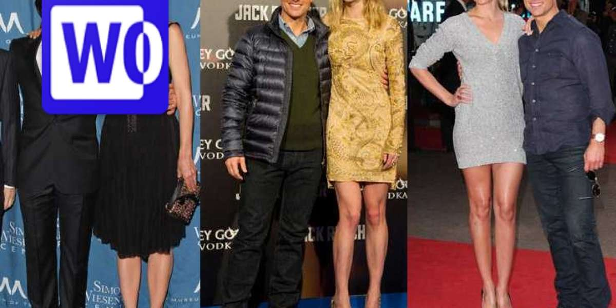 The Controversy Over Tom Cruise's Height Is Explained: Here's Why People Are Making Fun of His Height