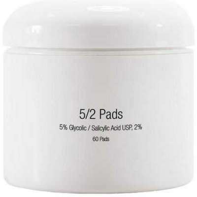 Buy 5/2 Pads Profile Picture