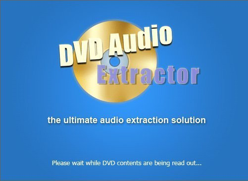 DVD Audio Extractor 8.2.0 With Crack Full Version [Latest 2021] - Clean my PC Windows 10 free