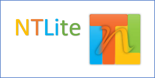 NTLite Crack 2.3.0.8394 With License Key Free Download 2021 - Clean my PC Windows 10 free