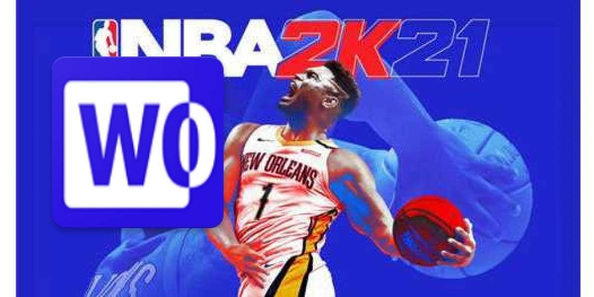 It is an honour to be chosen as the worldwide cover of NBA 2K22